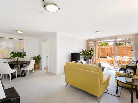 Apartment - G02/81 Grafton ...
