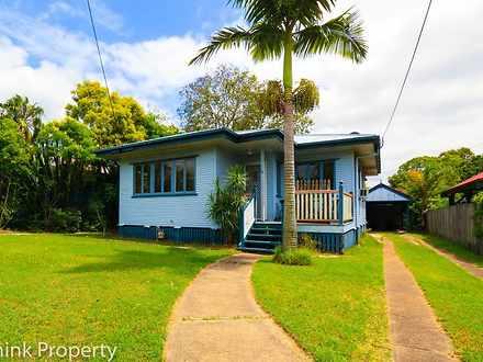 House - 39 Toongarra Road, ...