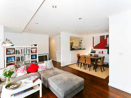 Apartment - 52/5-13 Hutchin...