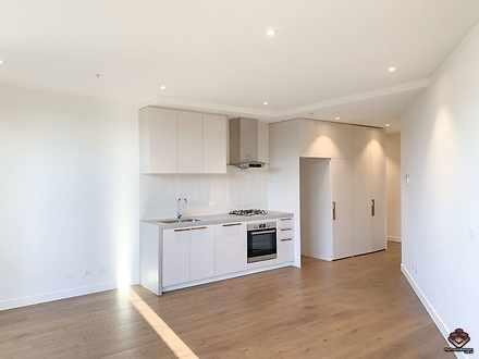 Apartment - G01/19-21 Popla...