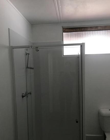 De7a5f8229cfccc9fc5028a2 bathroom 6915018780  8460 295d 5e22 78ca 70d9 e3e8 a79a 491e 20191014110156 1571015939 primary
