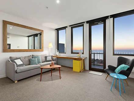Apartment - 902/435 Nepean ...