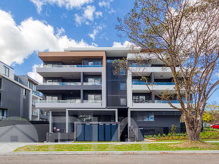 33-35 Cliff Road, Epping 2121, NSW Apartment Photo