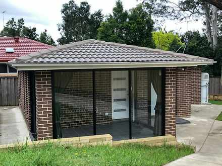 14A Kerrs Road, Castle Hill 2154, NSW Duplex_semi Photo