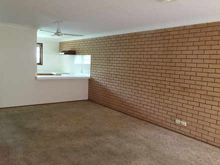 Unit - 28/105 Christine Ave...