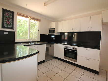 House - 4 Timmins Crescent,...