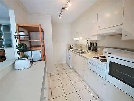 Kitchen 1 1571018689 thumbnail