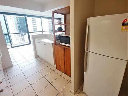 Kitchen 2 1571018689 thumbnail