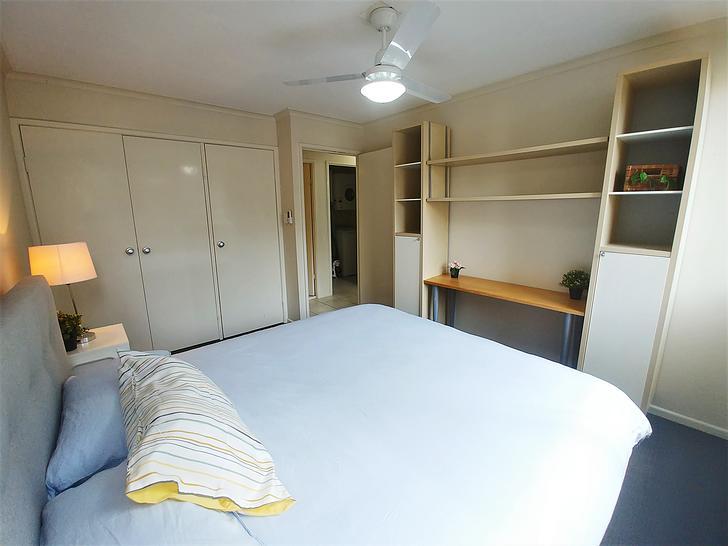Bedroom 1 image 2 1571018706 primary