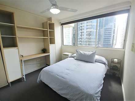 Bedroom 2 image 2 1571018714 thumbnail