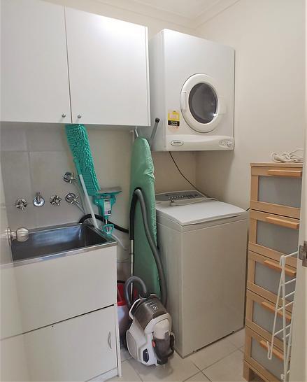 Laundry image 1 1571018718 primary