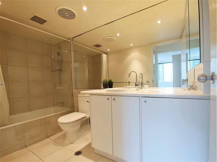 Bathroom image 1 1571018718 primary