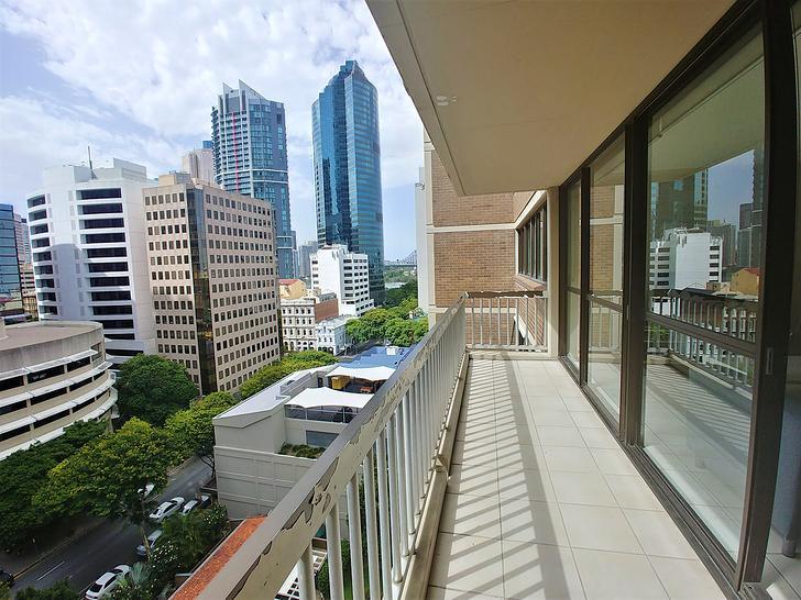 Balcony image 1 1571018720 primary