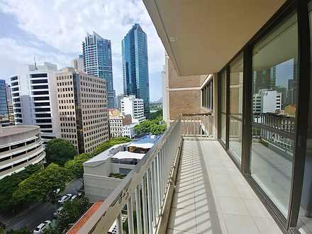 Balcony image 1 1571018720 thumbnail