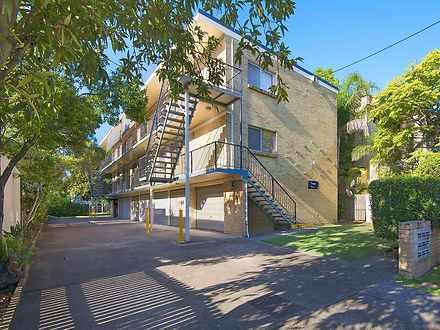 Apartment - 5/22 Balowrie S...