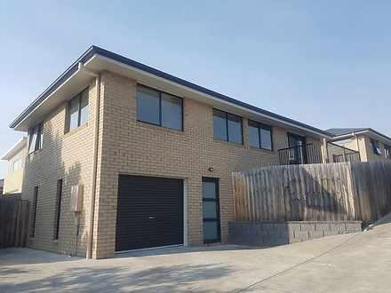 House - 1/65 Ineke Drive, K...