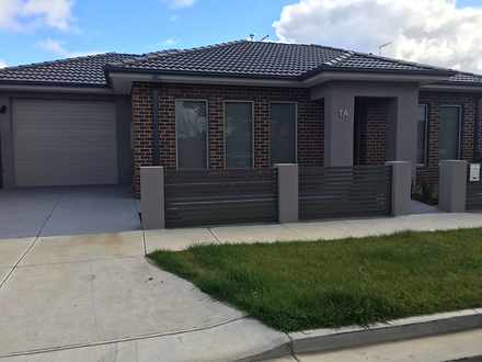 Unit - 1A Wakool Avenue, De...