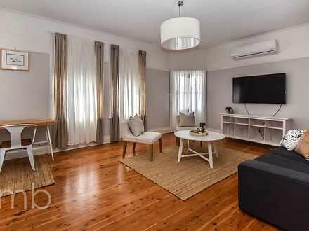 1/111-113 Endsleigh Avenue, Orange 2800, NSW Apartment Photo