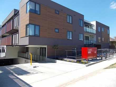 Apartment - 102/379-381 Bur...