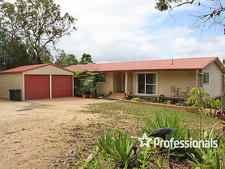 Tinaroo 4872, QLD House Photo