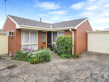 3/26 Wantirna Road, Ringwood 3134, VIC Unit Photo
