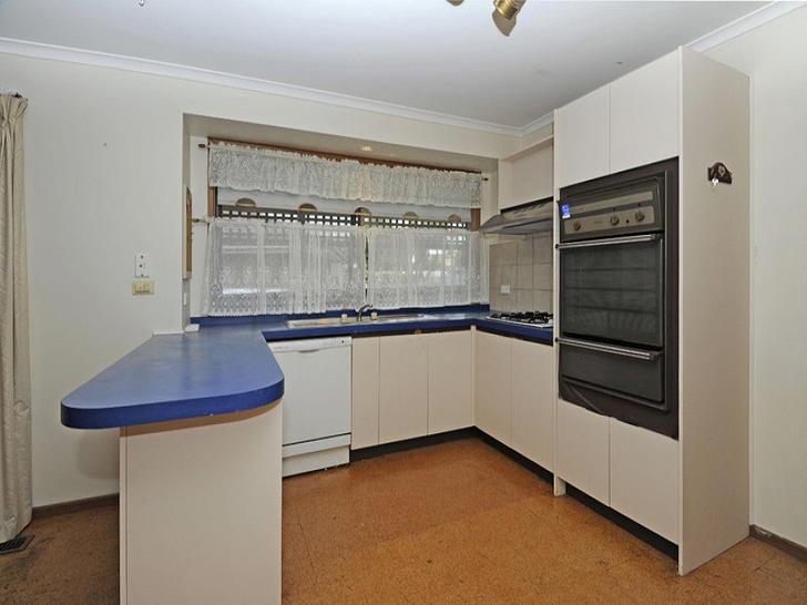 Cbdd3726237ff56c95e643fa 1229 kitchen 1571023006 primary