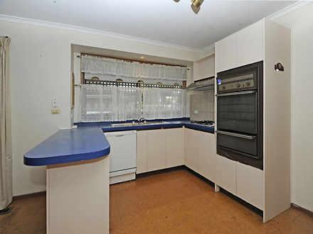 Cbdd3726237ff56c95e643fa 1229 kitchen 1571023006 thumbnail