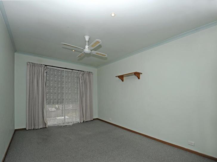 43223f1052b13d45fae3e038 10736 bedroom 1571023008 primary