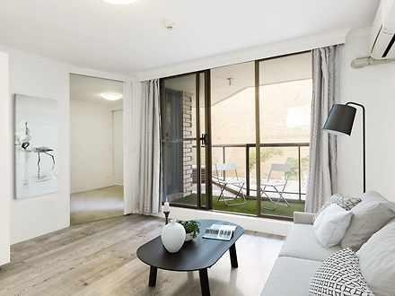 Apartment - 16/220 Goulburn...
