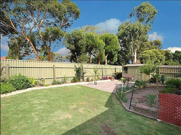 39 Streeton Circuit, Mill Park 3082, VIC House Photo