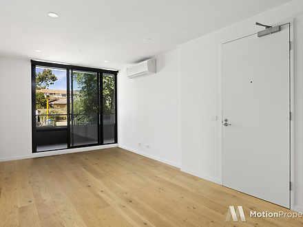 Apartment - 2106 (134)/188 ...