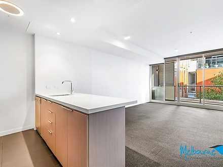 Apartment - 405/4 Bik Lane,...