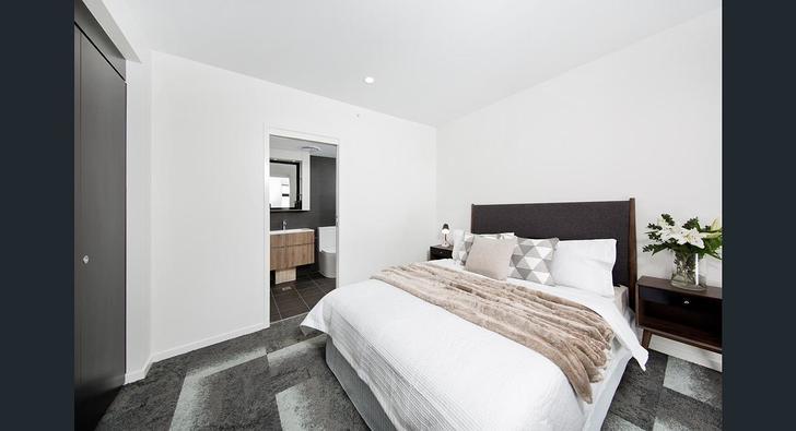 Apartment - 218/21 Buchanan...