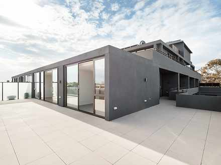 Apartment - 207/48 Blenheim...