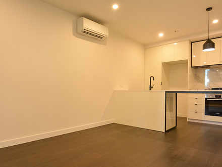 Apartment - 207/14 David St...