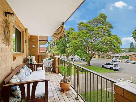 Apartment - 2/50-52 Owen St...