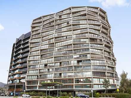 Apartment - 311/25 Edinburg...