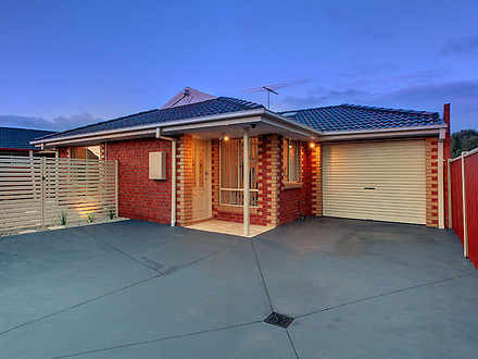 Unit - 2/94 Rosella Avenue,...