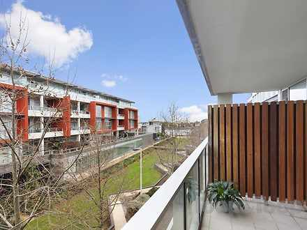 Apartment - 303/6-8 Wirra D...