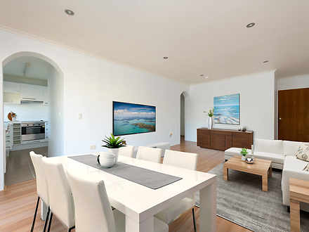 Apartment - 3/7 Elizabeth S...