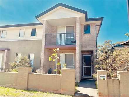 1/23 Fairchild Road, Campbelltown 2560, NSW Terrace Photo
