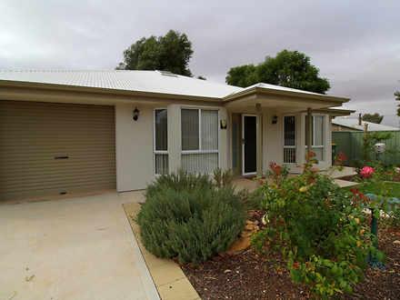 House - 45 Tobruk Terrace, ...