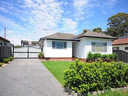 61 Edna Avenue, Merrylands 2160, NSW House Photo