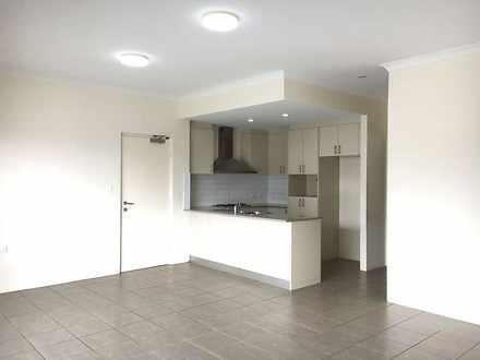 Apartment - 46/40 Metro Tur...