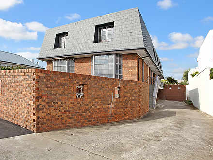 2/54 The Strand, Williamstown 3016, VIC Apartment Photo
