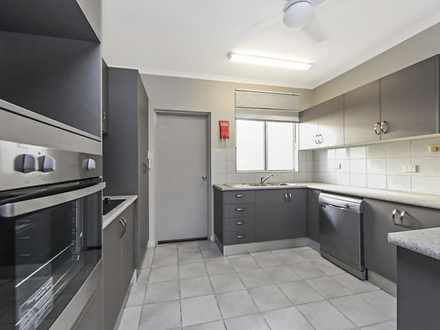 Unit - 8/6 Mannikan Court, ...