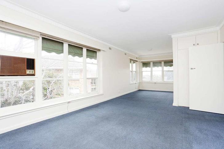 Apartment - 5/3 Woonsocket ...