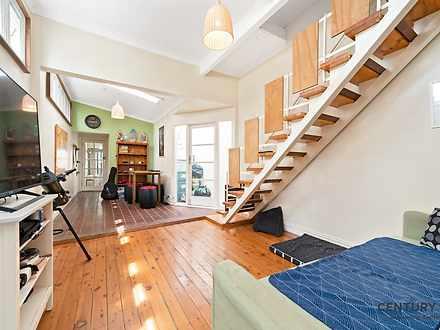 Apartment - 60 St James Roa...