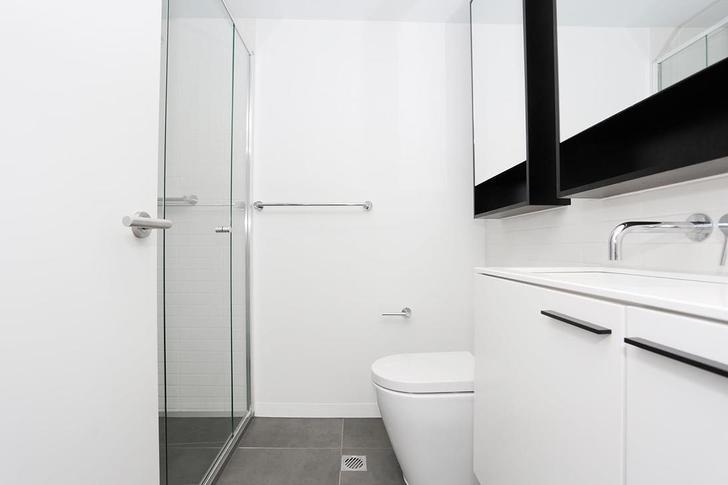1303/1 Ascot Vale Road, Flemington 3031, VIC Apartment Photo