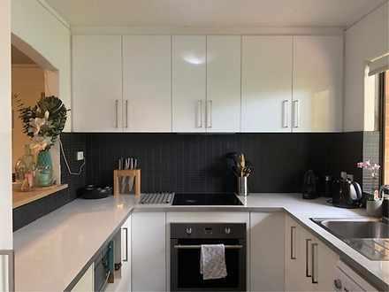 Apartment - 3/3-7 Abbotsfor...